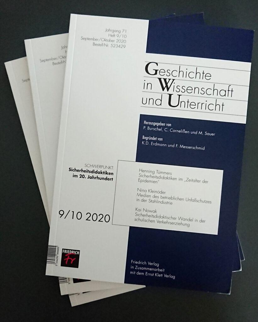 GWU 9/10 2020